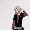 KHR/Gokudera_believe
