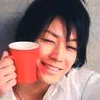 orange: Kame and his Cup