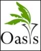 oasis_hostel userpic