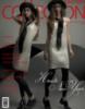 Fashion Collection.Первый Российский журнал о моде