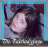 fairladyfaye userpic