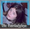 fairladyfaye userpic