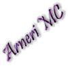 arneri_mc userpic