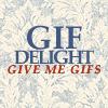 GIF Delight