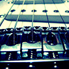 admin_candr: Cuerdas
