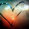 hereisaheart userpic