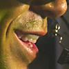 slimy_droog: nasty grin