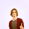 possibly Clare: mgg: thumbs up to that!