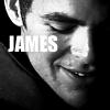 James T. Kirk {mirror!verse}