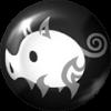 piggy09 userpic