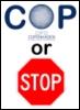 cop15ua userpic