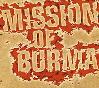 missionofburma userpic