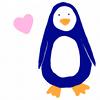 *penguin ♥