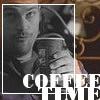 Callen=coffee