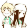 little91 userpic