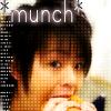 daichan_lover