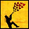 Любовь и Радость