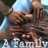 Seattle Girl: Bioshock - A Family