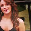 ♫  Vontresa ♫: OTH: Quinn - smiling