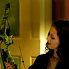 Buffy:  Faith/Crossbow OTP
