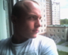 mitekmavlyutov userpic