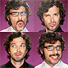 conchords_hbo