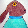 unkle rabit
