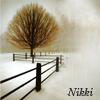Winter: Nikki