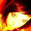 xdarkpinkx userpic