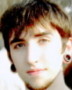 delmi_dramalin userpic