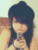 ivanasomething userpic