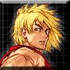 2dx_nick userpic