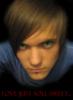 ardcore_fuckoff userpic