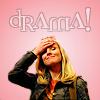 Veronica - Drama!