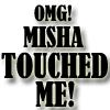 ru_salki99: spn - misha touched me