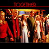 Scoobies Together