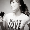 제시카; do you believe in love?