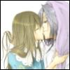 hiiragi_satsuki userpic