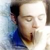 Owen Prays