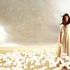 beautiful Kahlan