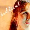 """DW: Donna """"brilliant"""""""