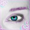 gilgaeris userpic