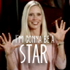 Spex: Emily Procter - I'm Gonna Be A Star