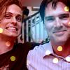 Reid&Hotchner