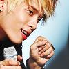 jonghyeon userpic