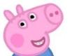 Ника Белоцерковская: свин