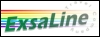 exaline.ru, exsaline, эксалайн, exaline, туризм
