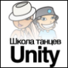 unitystudio userpic