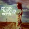 Tori-way up North