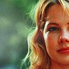 TV: DC: Jen